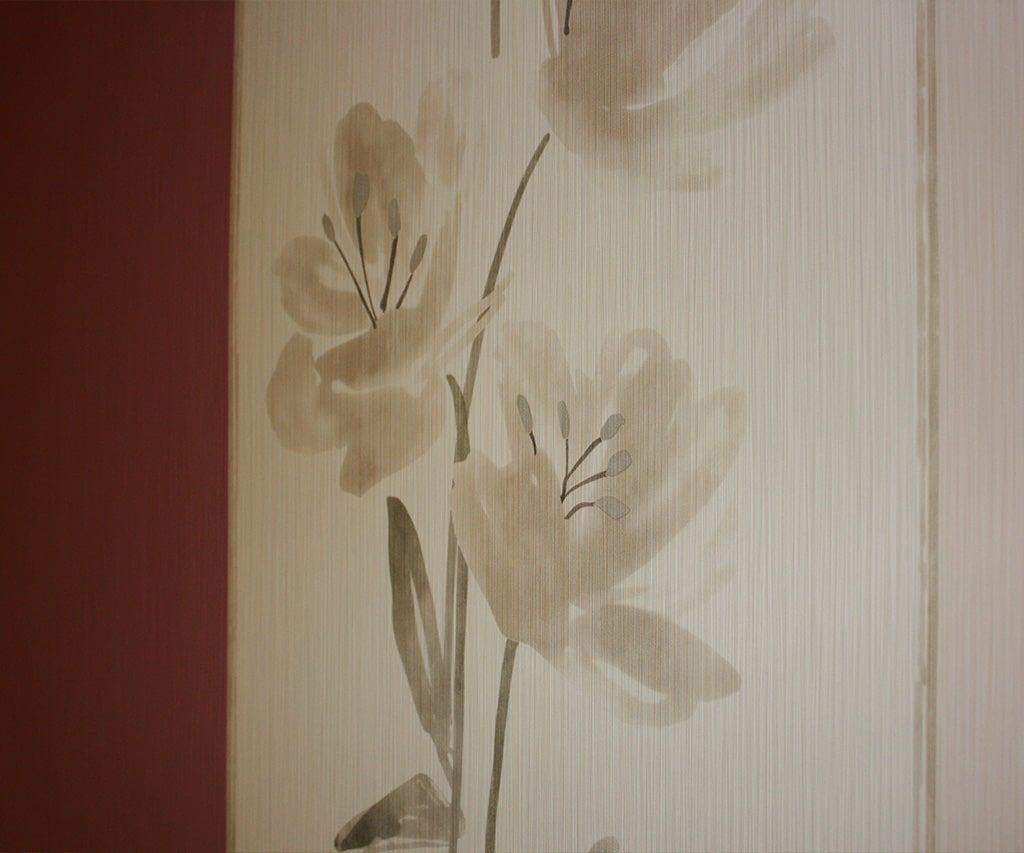 Projekte Maler Götze Jena